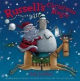 RUSSELL´S CHRISTMAS MAGIC