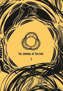 The Journal of Culture 2015 / 2