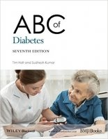 ABC of Diabetes, 7th Ed.