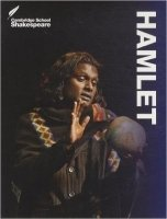 Cambridge School Shakespeare: Hamlet 3rd Edition