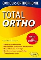 Total Ortho