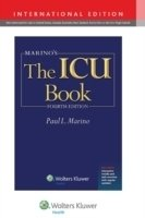 ICU Book, 4th ed