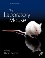 The Laboratory Mouse, 2nd ed.