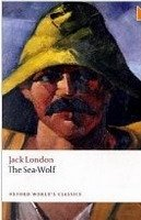 THE SEA-WOLF (Oxford World´s Classics New Edition)