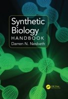 Synthetic Biology Handbook