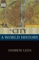 The City : A World History
