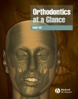 Orthodontics at Glance