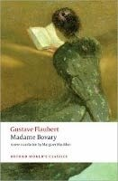 MADAME BOVARY (Oxford World´s Classics New Edition)