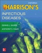 Harrison´a Infectious Diseases