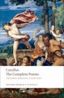 THE COMPLETE POEMS (Oxford World´s Classics New Edition)