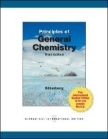 Principles of General Chemistry, 3th. ed.