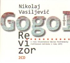 CD-Revizor