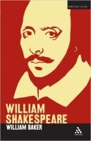 William Shakespeare (Writers Lives)