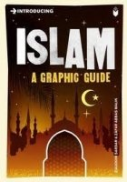 A GRAPHIC GUIDE: ISLAM
