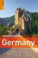 Rough Guide to Germany