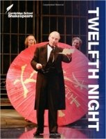 Cambridge School Shakespeare: Twelfth Night 3rd Edition