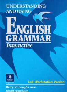 Understanding and Using English Grammar Interactive CD-ROM - Lab Workstation