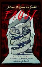 Faust #1