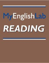 MyEnglishLab Reading 2 (Student Access Code)