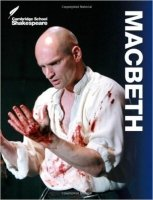Cambridge School Shakespeare: Macbeth 3rd Edition