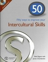 50 WAYS TO IMPROVE... YOUR INTERCULTURAL SKILLS