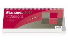 Manager Professional S59-17