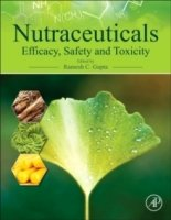 Nutraceuticals : Efficacy, Safety and Toxicity