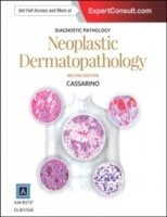 Diagnostic Pathology: Neoplastic Dermatopathology, 2nd rev ed.