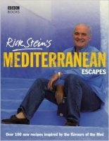 Rick Steins Mediterranean Escapes