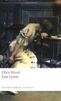 EAST LYNNE (Oxford World´s Classics New Edition)