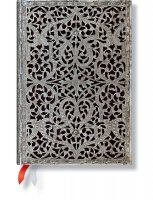 Paperblanks 2016 Shadow Mini 12 Day at a Time Diary