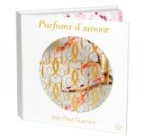 Parfums d´amour coffret