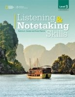 Listening & Notetaking Skills 3 Student Book