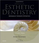 Minimally Invasive Esthetics : Essentials in Esthetic Dentistry Series