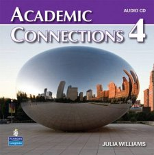 Academic Connections 4
