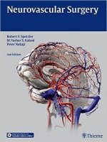 Neurovascular Surgery, 2nd Ed.