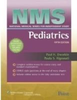 NMS Pediatrics