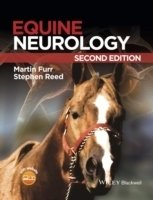 Equine Neurology, 2nd ed.