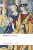 The Paston Letters (Oxford World´s Classics New Edition)