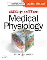 Medical Physiology, 3rd Ed.