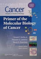 Primer of Molecular Biology in Cancer