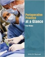 Perioperative Practice at a Glance