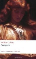 ARMADALE (Oxford World´s Classics New Edition)