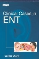 Clinical Cases in ENT