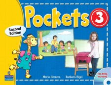 Pockets 3 Picture Cards