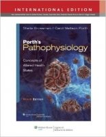 Porth´s Pathophysiology