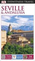 Seville & Andalusia (EW) 2014