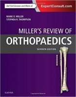 Miller's Review of Orthopaedics, 7th Ed.