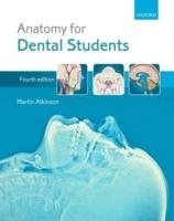 Anatomy for Dental Students, 4th rev ed.