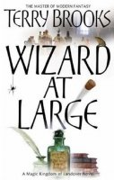 WIZARD AT LARGE